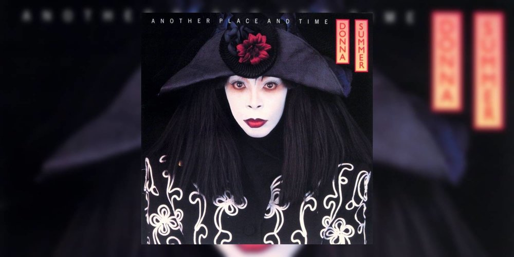 DonnaSummer_AnotherPlaceAndTime_MainImage.jpg
