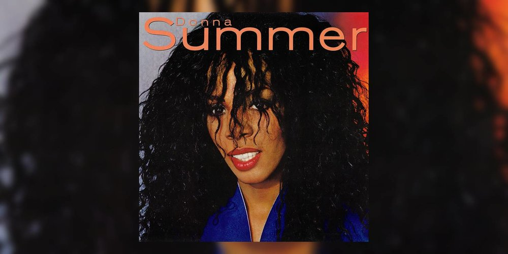 DonnaSummer_DonnaSummer_MainImage.jpg