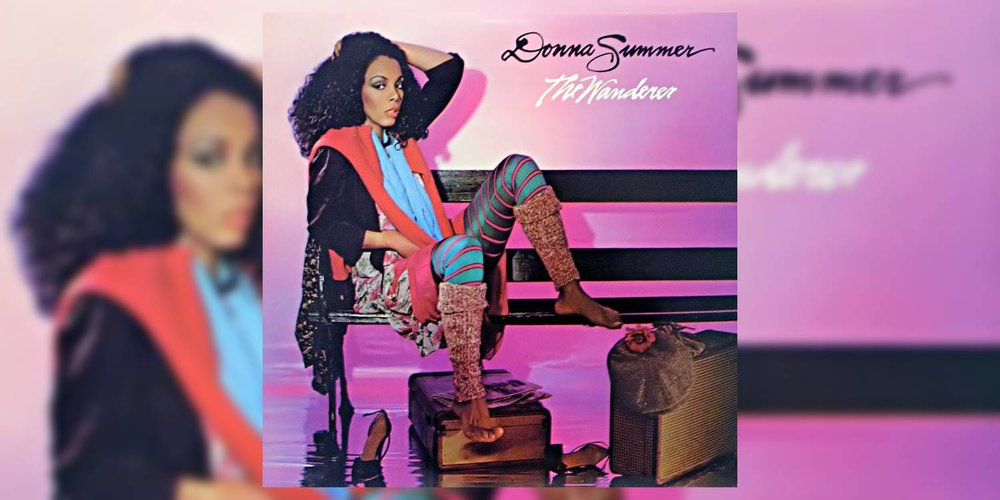 DonnaSummer_TheWanderer_MainImage.jpg