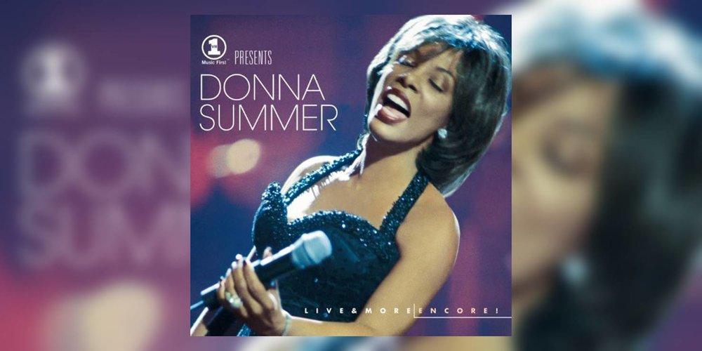 Summer_Donna_LiveandMoreEncore_MainImage.jpg