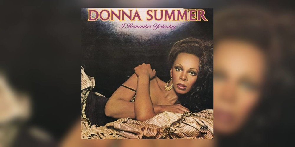 DonnaSummer_IRememberYesterday_MainImage.jpg