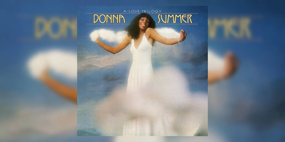 DonnaSummer_ALoveTrilogy_MainImage.jpg