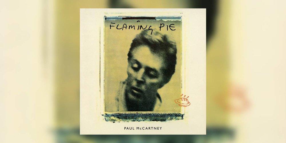 Paul_McCartney_FlamingPie_MainImage.jpg