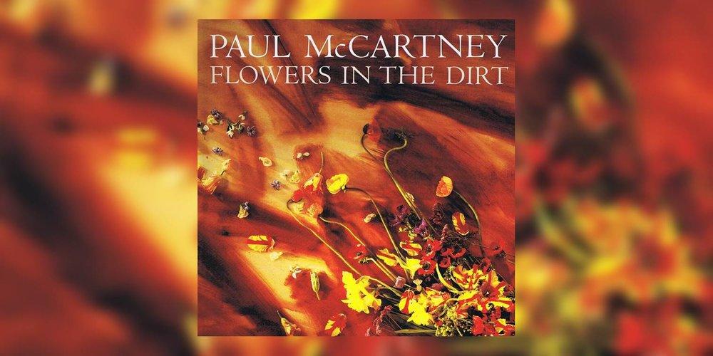 Paul_McCartney_FlowersInTheDirt_MainImage.jpg