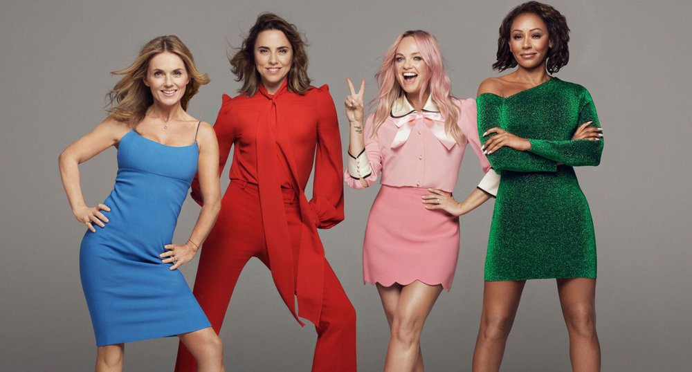 Albumism_SpiceGirls_MainImage1.jpg