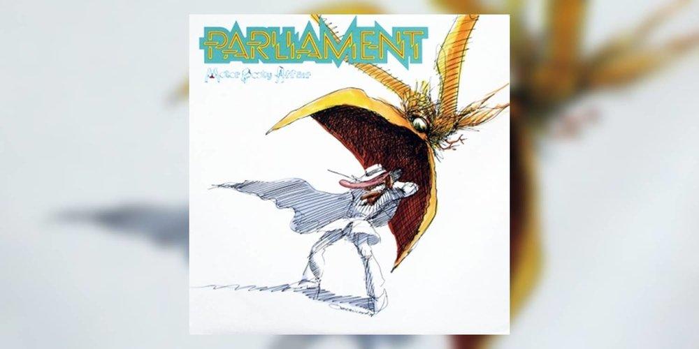 Albumism_Parliament_MotorBootyAffair_MainImage1.jpg