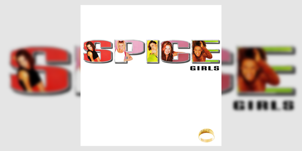 Albumism_SpiceGirls_MainImage1.png