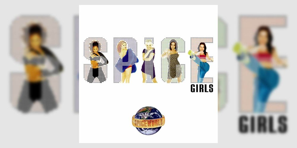 Albumism_SpiceGirls_Spiceworld_MainImage.jpg