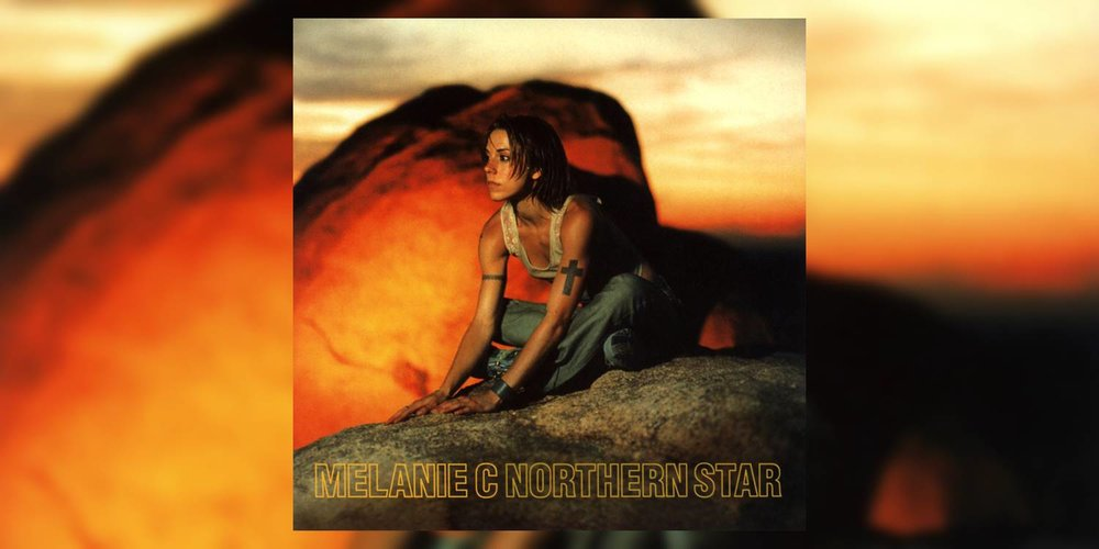 MelanieC_NorthernStar_MainImage.jpg