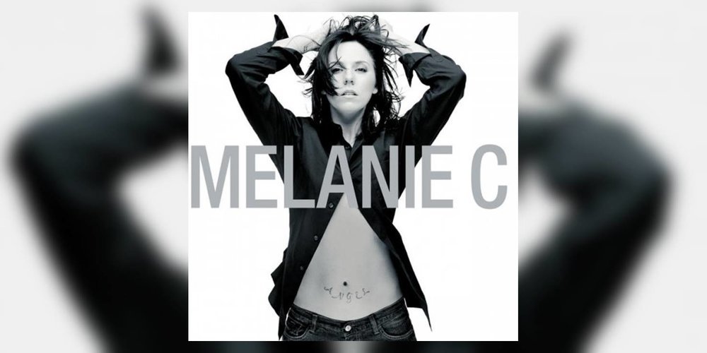 MelanieC_Reason_MainImage.jpg
