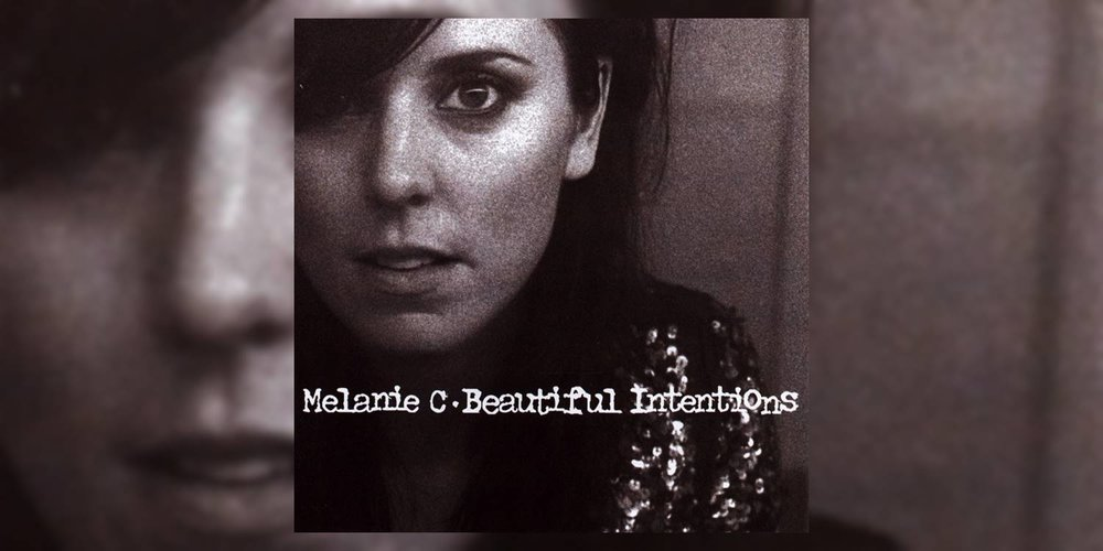 MelanieC_BeautifulIntentions_MainImage.jpg
