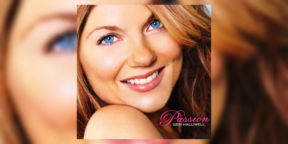 GeriHalliwell_Passion_MainImage.jpg