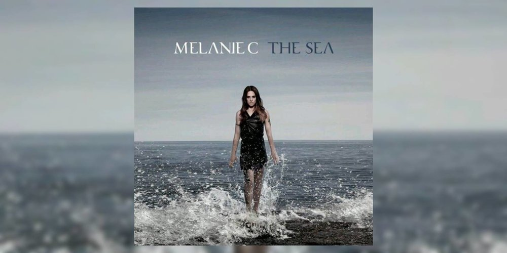 MelanieC_TheSea_MainImage.jpg