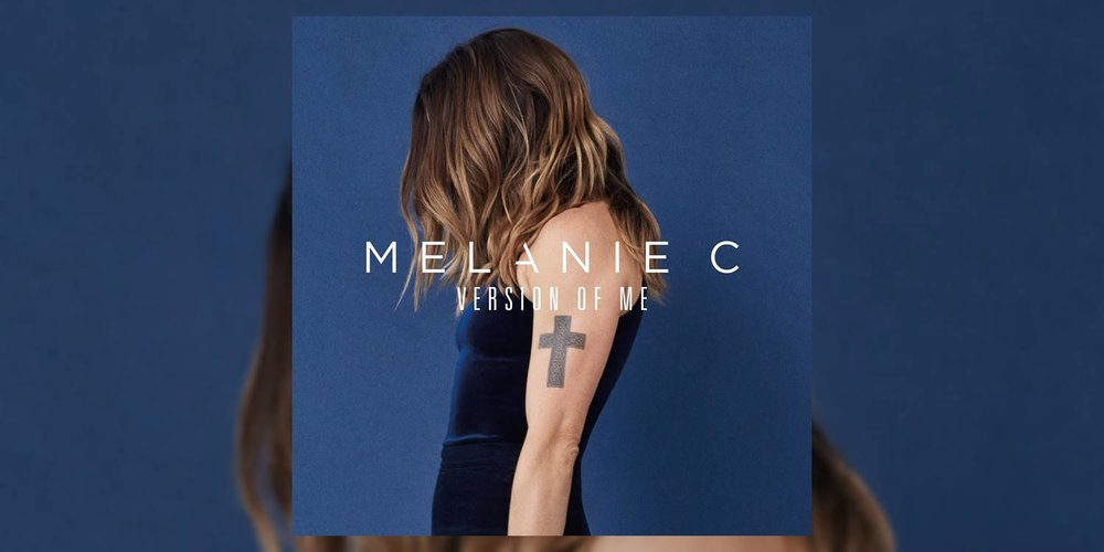 MelanieC_VersionOfMe_MainImage.jpg