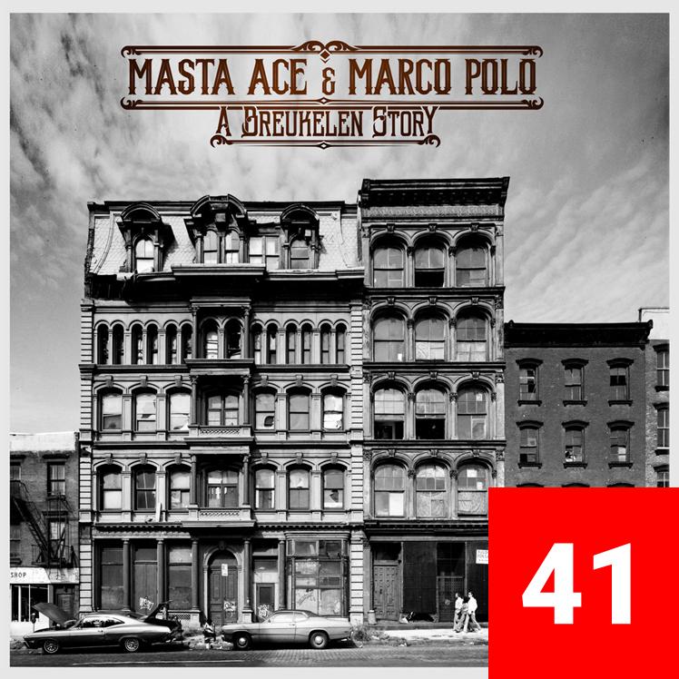 41_MastaAceAndMarcoPolo_ABreukelenStory.png