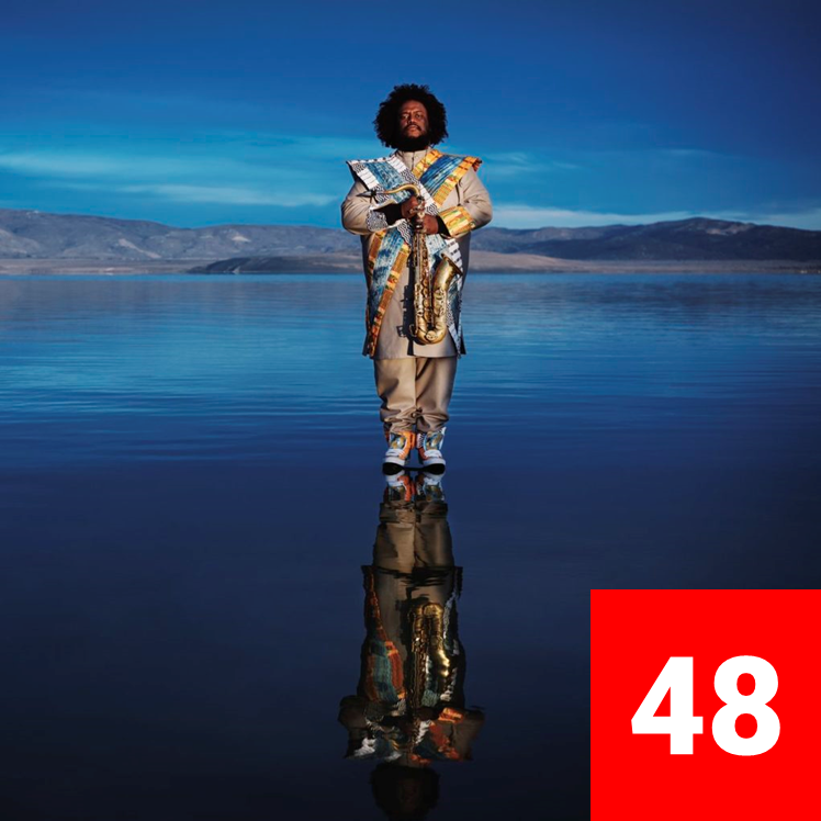 48_KamasiWashington_HeavenAndEarth.png