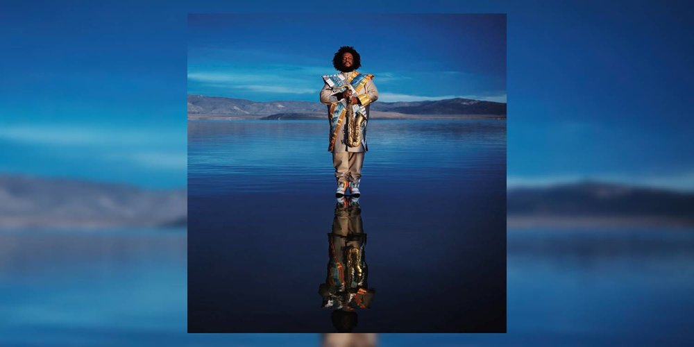 Albumism_KamasiWashington_HeavenAndEarth_MainImage.jpg