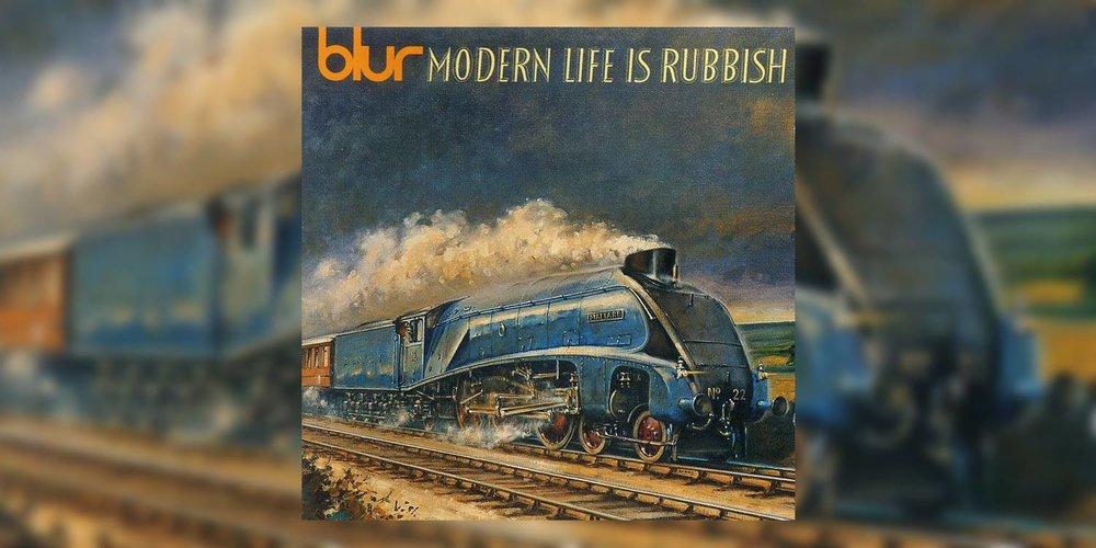 Blur_ModernLifeIsRubbish_MainImage.jpg