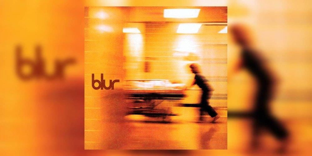 Blur_Blur_MainImage.jpg