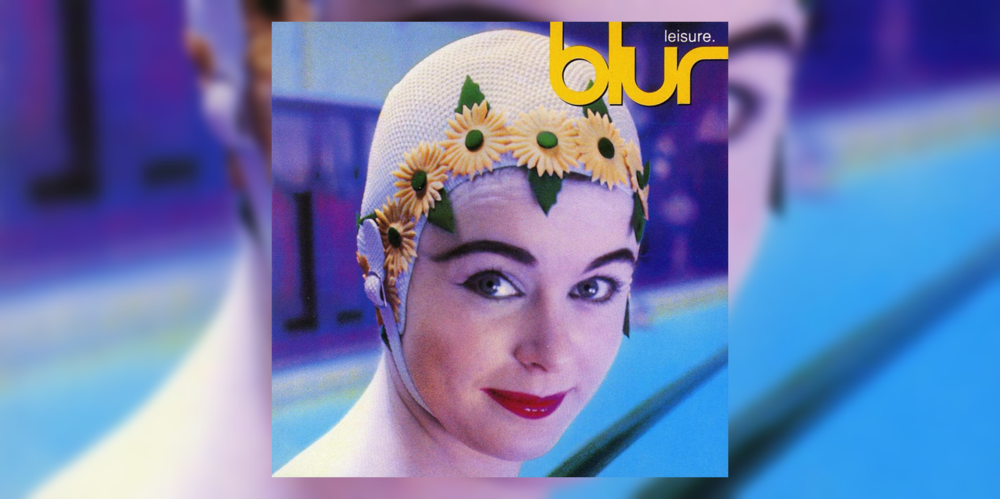 Albumism_Blur_Leisure_MainImage.png