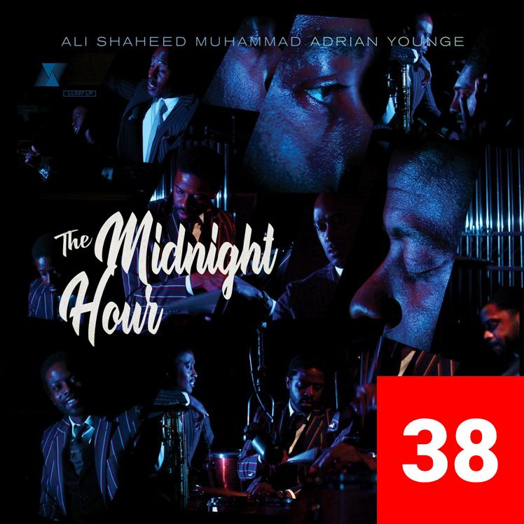 38_AliShaheedMuhammadAndAdrianYounge_TheMidnightHour.png
