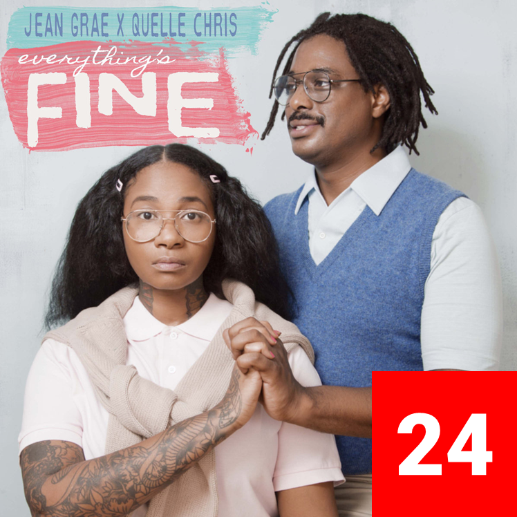 24_JeanGraeAndQuelleChris_EverythingsFine.png