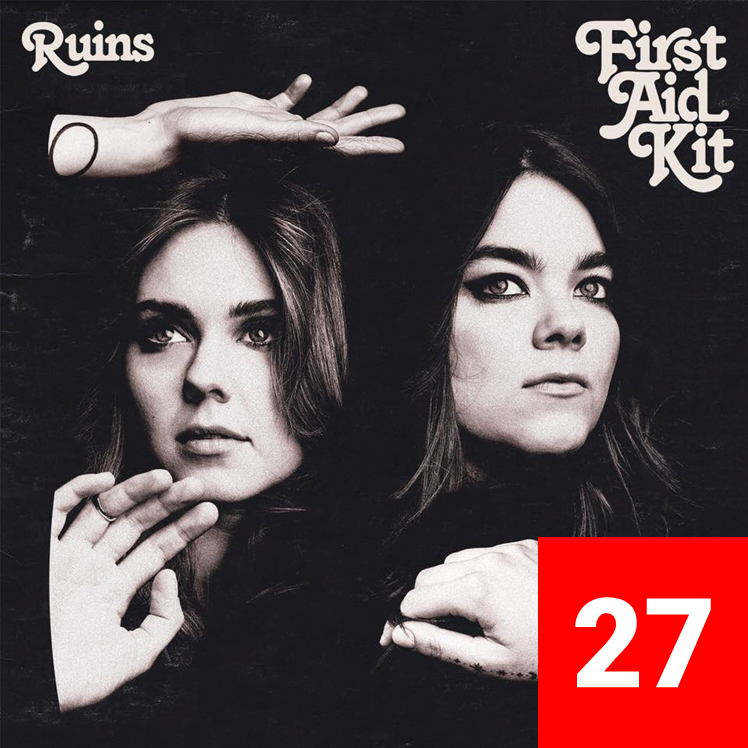 27_FirstAidKit_Ruins.png