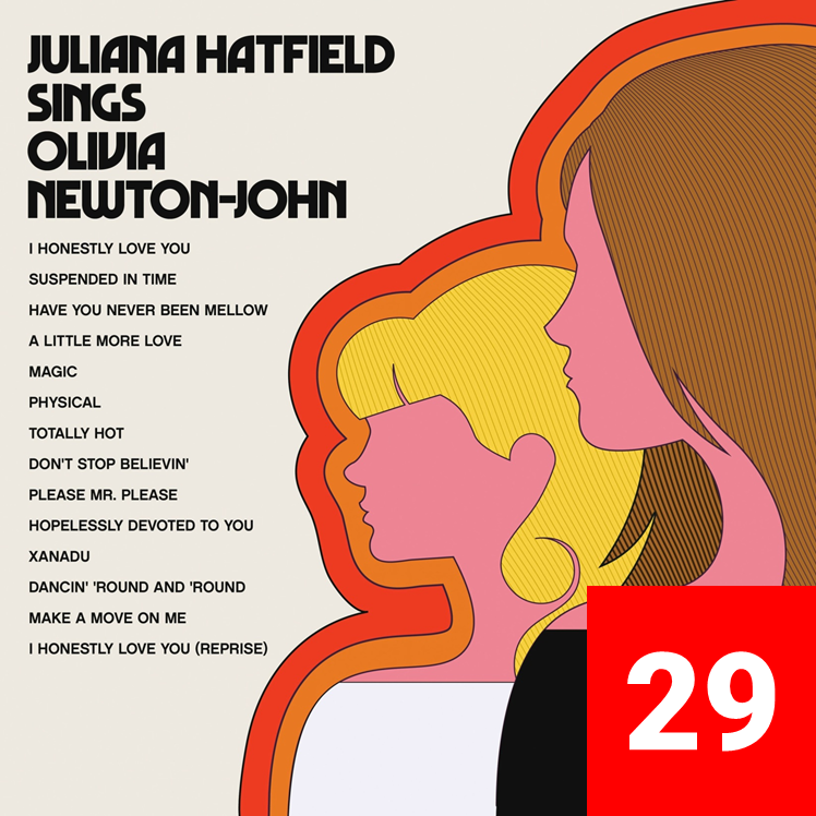 29_JulianaHatfield_JulianaHatfieldSingsOliviaNewtonJohn.png