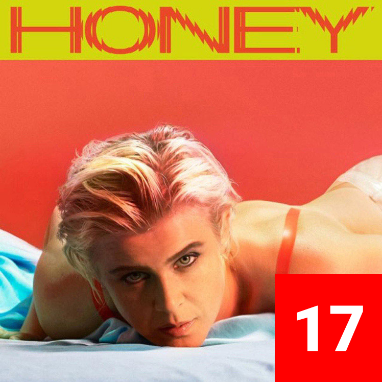 17_Robyn_Honey.png