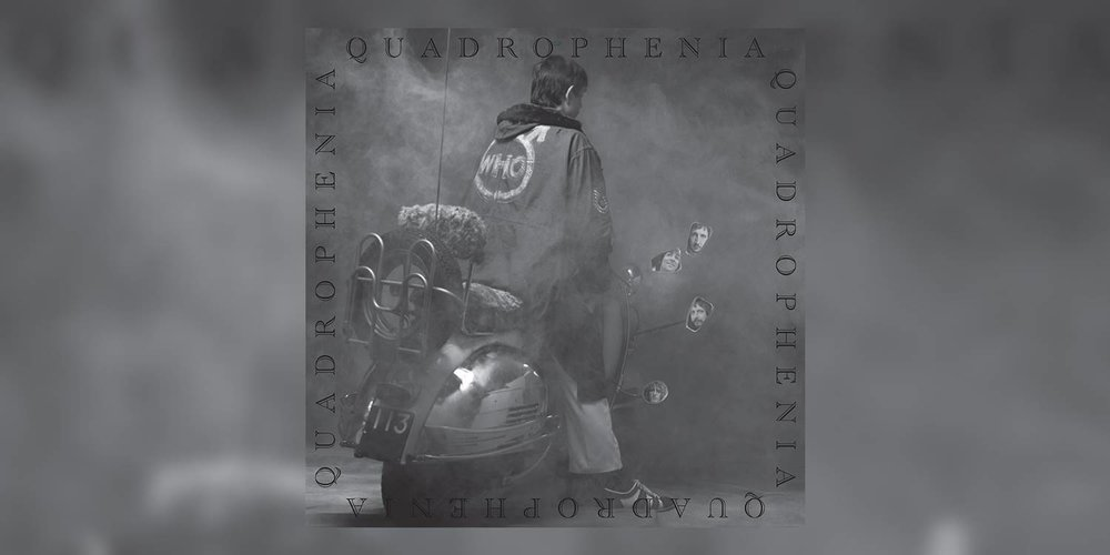 TheWho_Quadrophenia_MainImage.jpg