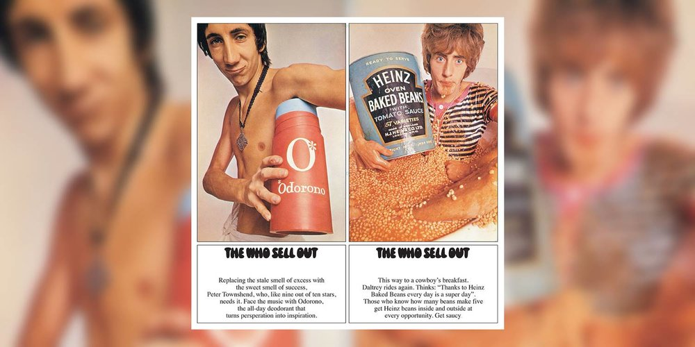 TheWho_TheWhoSellOut_MainImage.jpg