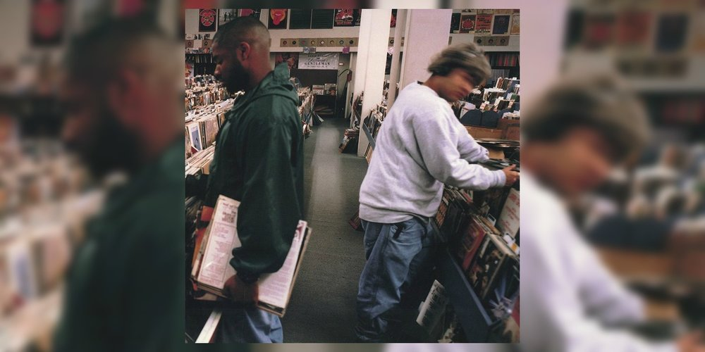 Albumism_DJShadow_Endtroducing.jpg