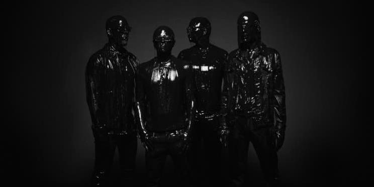 Albumism_Weezer_MainImage.jpg