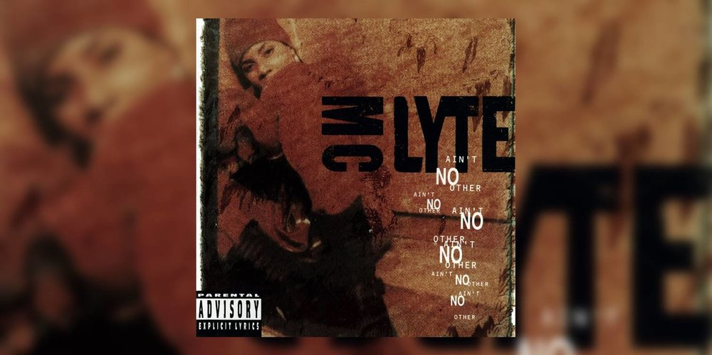 Albumism_MCLyte_AintNoOther_MainImage.jpg