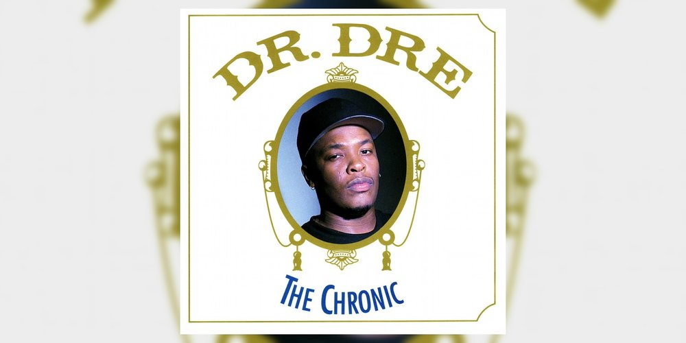 Albumism_DrDre_TheChronic.jpg