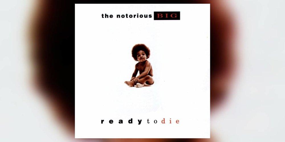 Albumism_NotoriousBIG_ReadyToDie.jpg