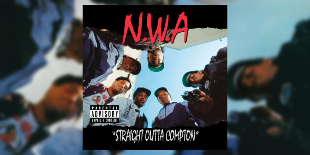 Albumism_NWA_StraightOuttaCompton_MainImage.png