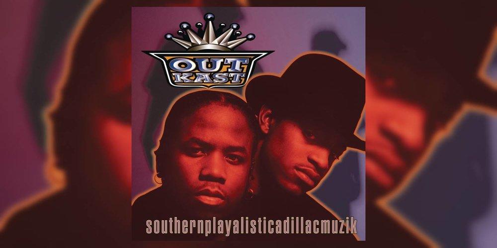 Albumism_OutKast_Southernplayalisticadillacmuzik.jpg