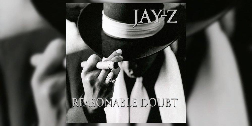JayZ_ReasonableDoubt_MainImage.jpg