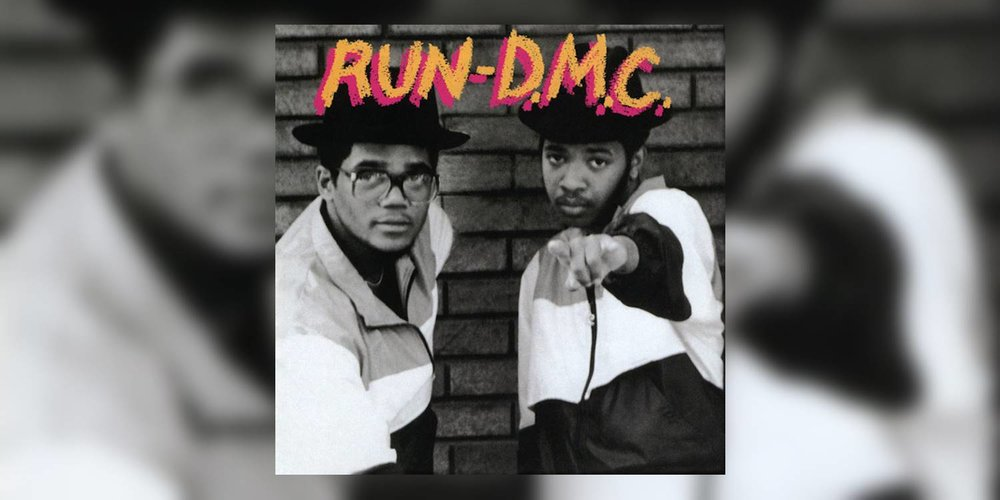 RunDMC_RunDMC_s.jpg