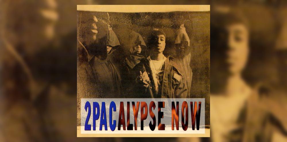 2Pac_2pacalypseNow.png