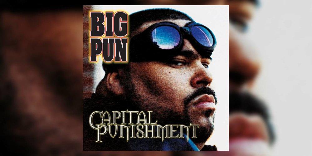 Albumism_BigPun_CapitalPunishment_MainImage.jpg