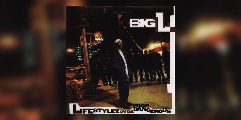 BigL_LifestylezOvDaPoorAndDangerous_s.jpg
