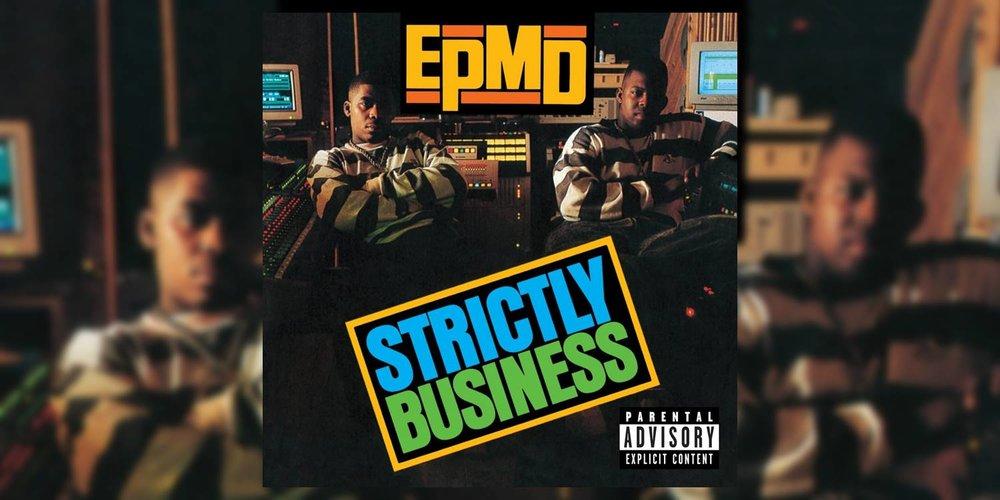 Albumism_EPMD_StrictlyBusiness.jpg