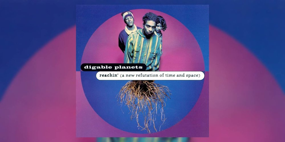 Albumism_Digable_Planets_Reachin_MainImage.jpg