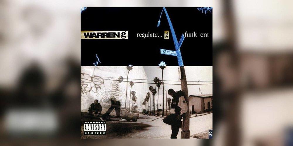 WarrenG_RegulateGFunkEra_s.jpg