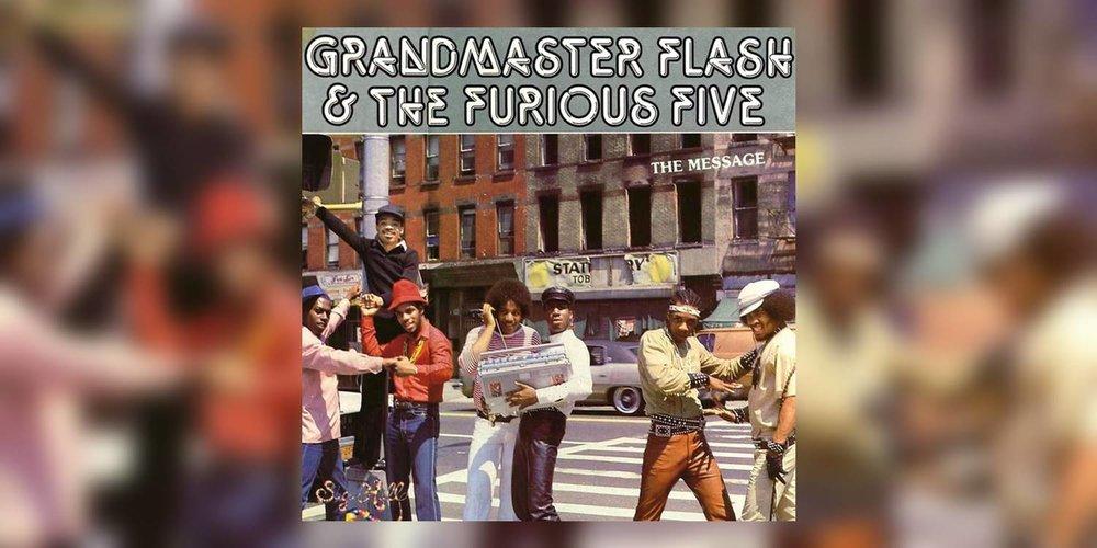 GrandmasterFlashAndTheFuriousFive_TheMessage_s.jpg