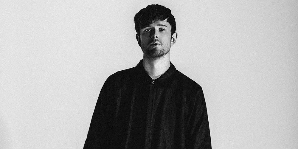 Albumism_JamesBlake_MainImage.jpg