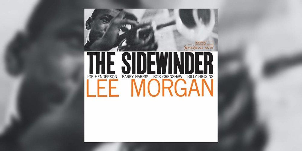 LeeMorgan_TheSidewinder_s.jpg