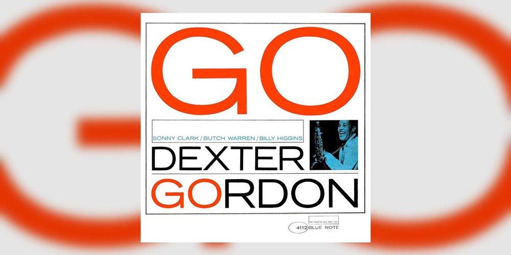 DexterGordon_Go_s.jpg